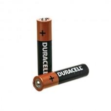 Батарейка Duracell ААА ()