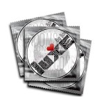 Презервативы Luxe Big Box №3 XXL SIZE