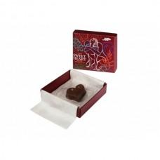 Шоколад с афродизиаками JuLeJu Sweet Heart 6247JULEJU