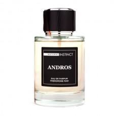 """Мужские духи с феромонами """"Andros"""", 100 мл (2459)"""