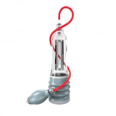 Гидропомпа Hydroxtreme9, прозрачная