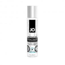 Силиконовый охлаждающий любрикант JO Premium Cool 30мл