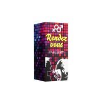 Капли возбуждающие для женщин Рандеву/RENDEZ VOUS, 30 мл