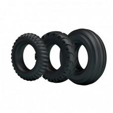 Набор эрекционных колец BI-0210179 (BI-0210179)