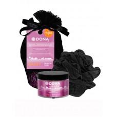 Подарочный набор DONA Be Desired Gift Set - Sassy (JO40606)