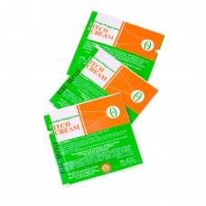 Крем возбуждающий Milan Itch Cream для женщин