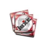 Презервативы Luxe Big Box №3 Sex Machine