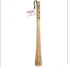 Плеть бамбук