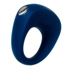 Эрекционное кольцо на пенис SATISFYER RINGS