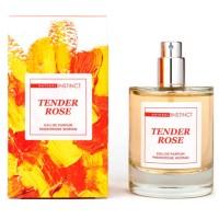 "Парфюмерная вода с феромонами т/м ""Natural Instinct ""жен. ""Tender Rose"" 50 мл"