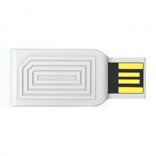 USB Bluetooth адаптер Lovense, ABS пластик. 2 см