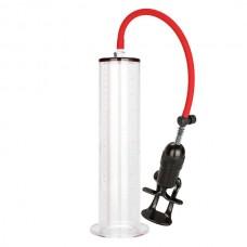 Вакуумная помпа Colt® Big Man Pump System™ - Clear