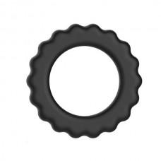 Кольцо эрекционное в виде шины (SEM-55079)