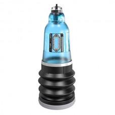 Гидропомпа Hydromax3, синяя