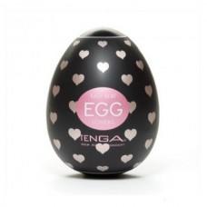 Мастурбатор Tenga Egg яйцо Lovers (EGG-001L)