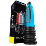 Гидропомпа HYDRO7 AQUA синяя