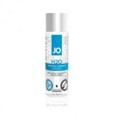 Лубрикант на водной основе  JO 2.5 oz (60 мл) (JO40034)