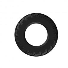 Кольцо эрекционное в виде шины (SEM-55080)
