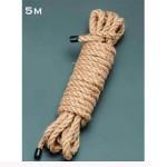 Бандаж, веревка для связывания, длина 5м