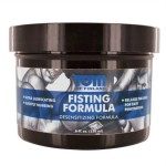 Крем для фистинга Tom of Finland Fisting Formula Desensitizing Cream- 8 oz