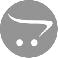 Вибратор для пар Satisfyer Partner Plus Remote фиолетовый без р.у